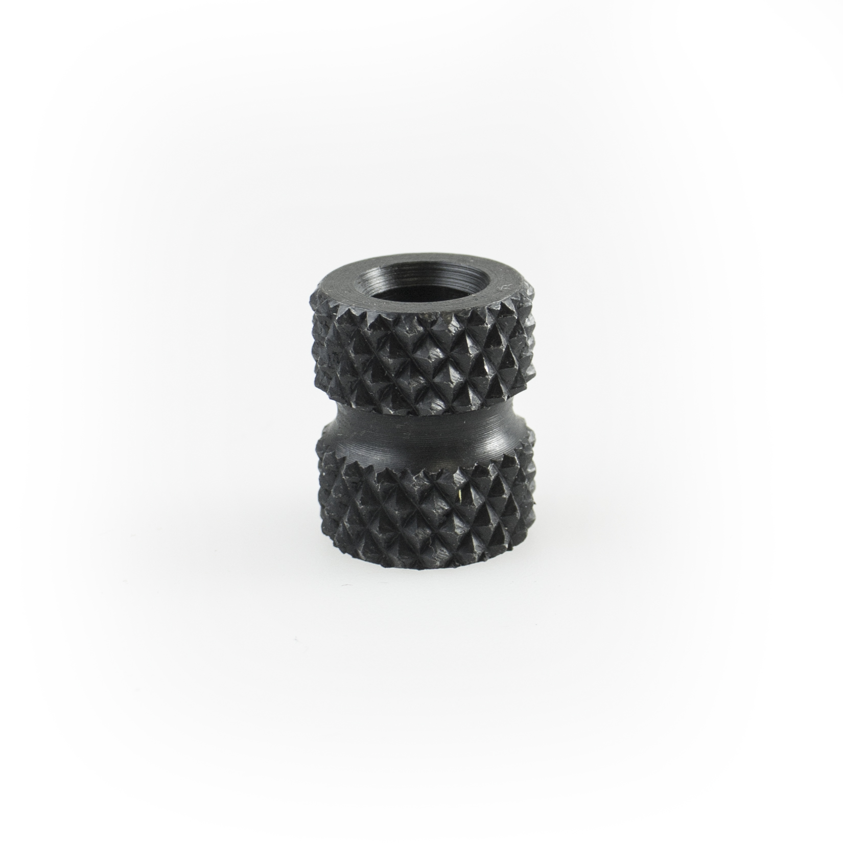 Knurled Mold Clamps Boneham Usa The Home Of Drill Bushings